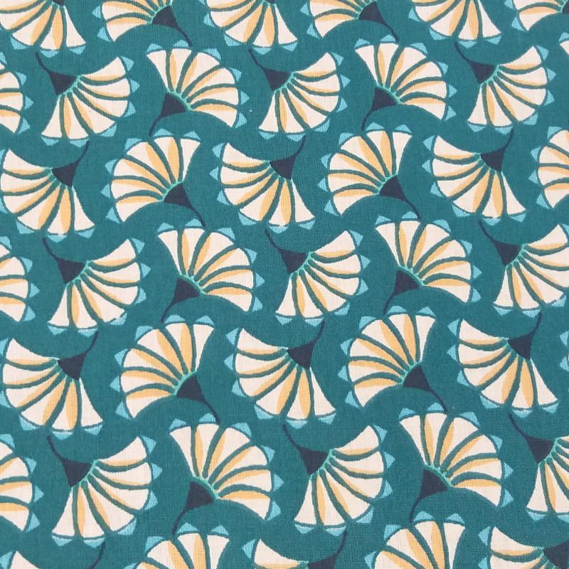 Azahe turquoise