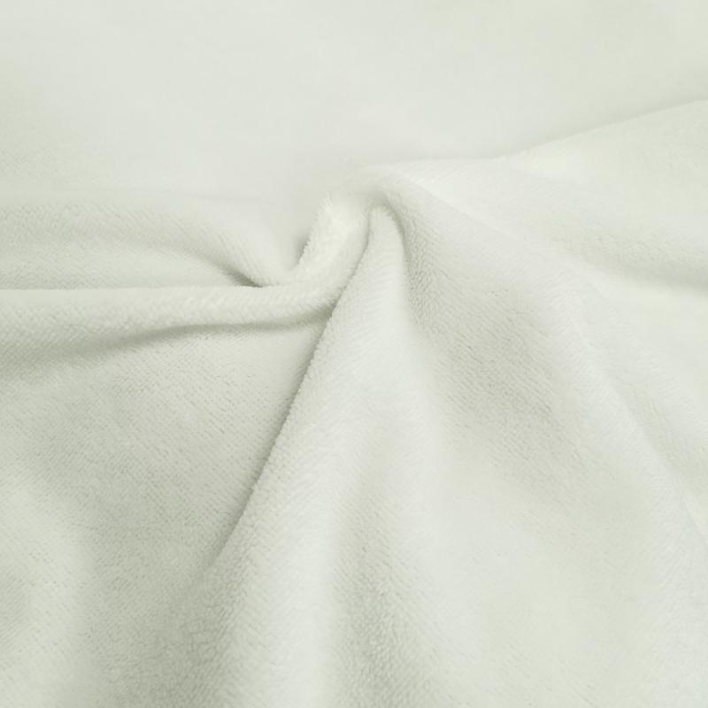 Bambou blanc