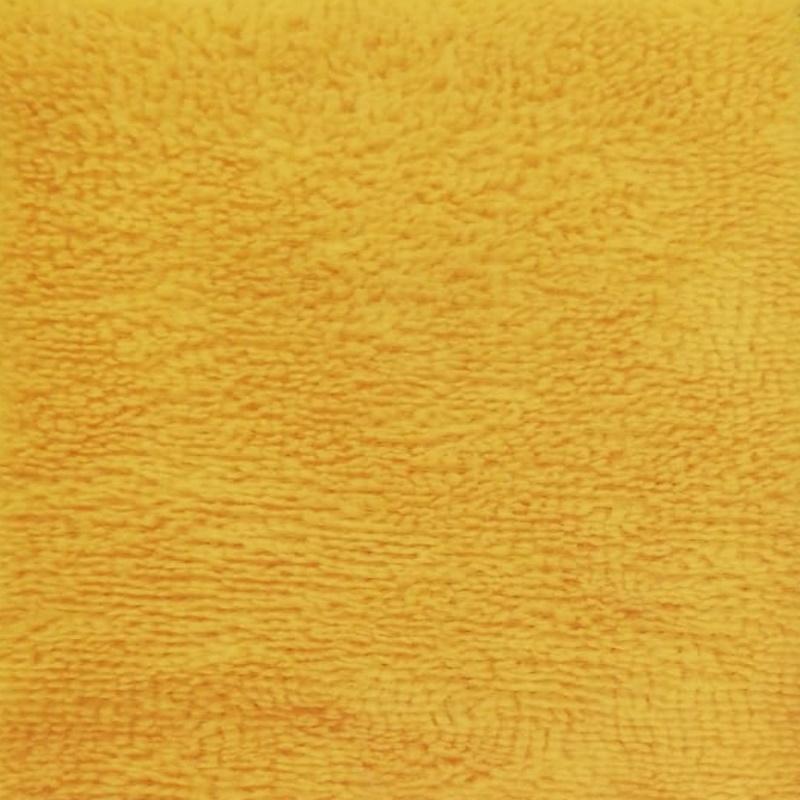 Bambou jaune 1
