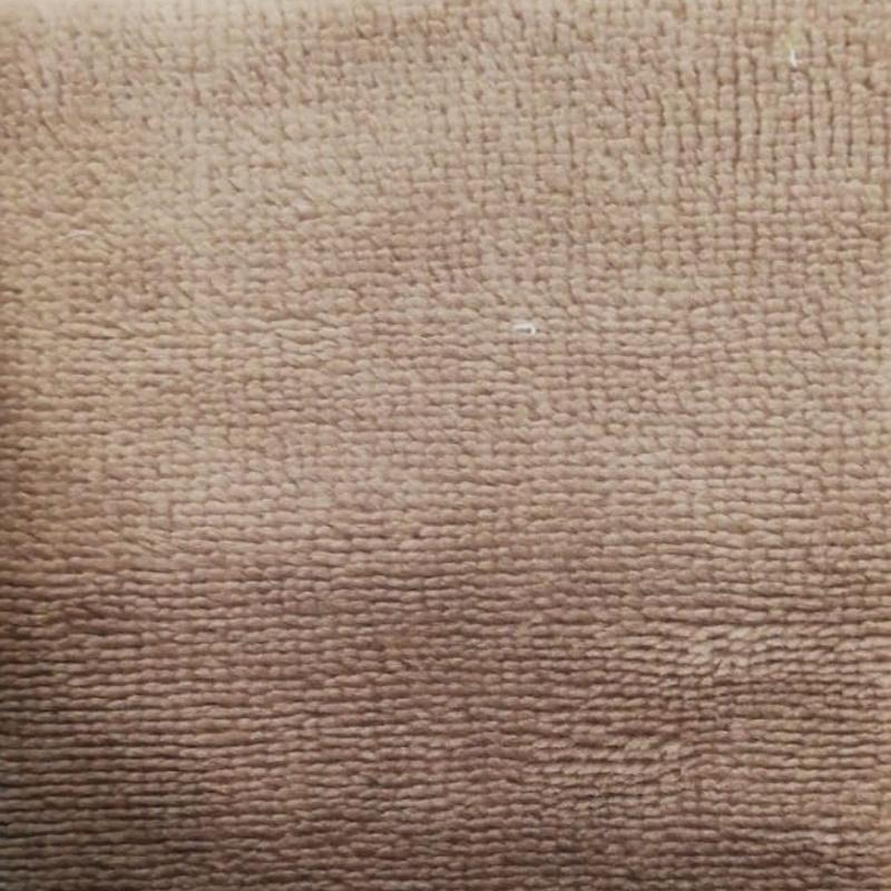 Bambou taupe