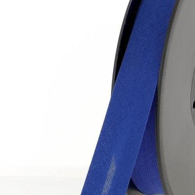 Biais bleu 813
