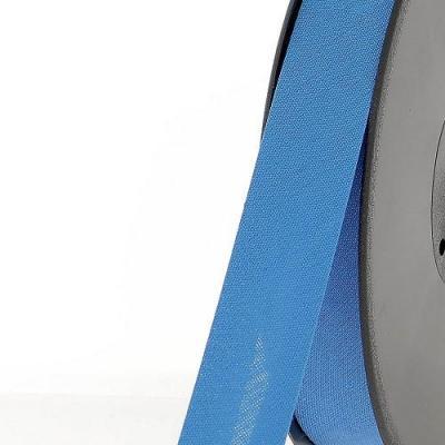Biais bleu 816