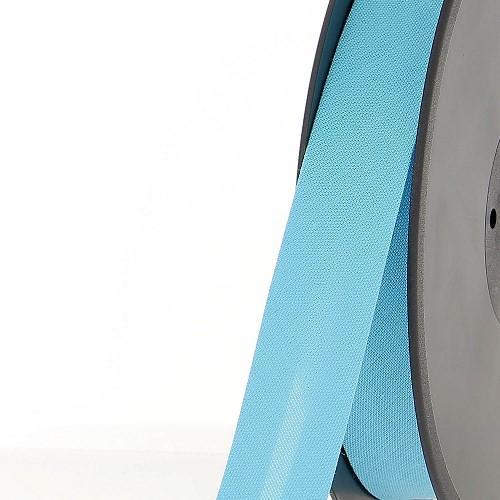 Biais bleu 869