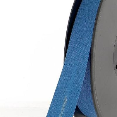 Biais bleu 871