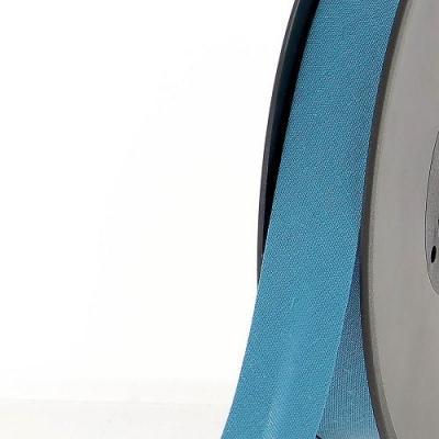 Biais bleu 879