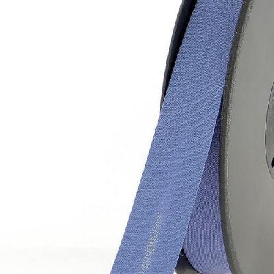 Biais bleu 893