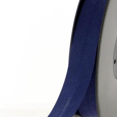 Biais bleu 915