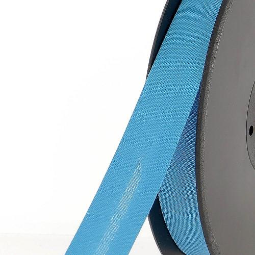Biais bleu 916