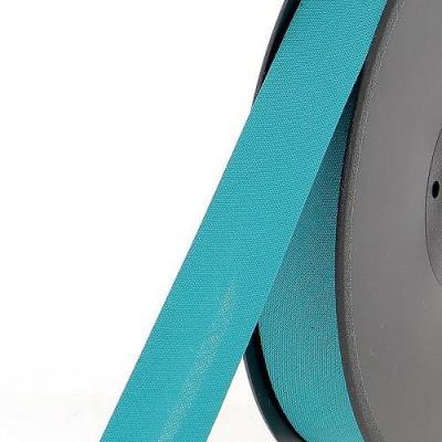 Biais bleu 955