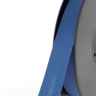 Biais bleu 971