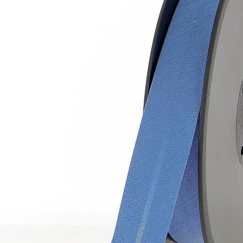 Biais bleu 993