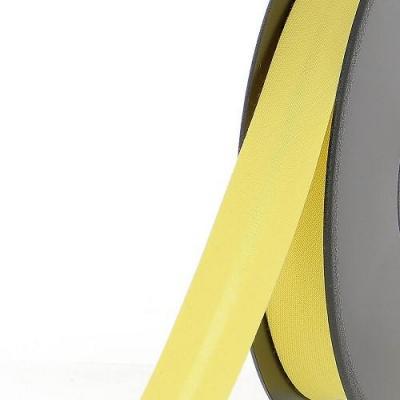 Biais jaune 822