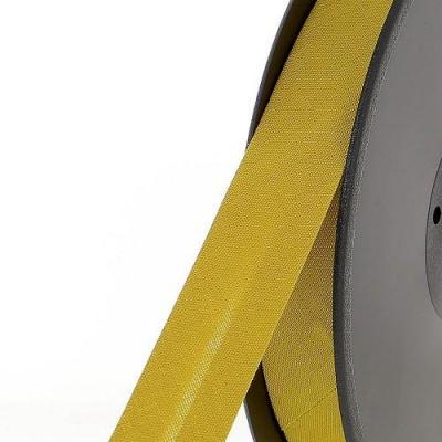 Biais jaune 937