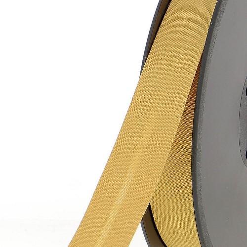 Biais jaune 954