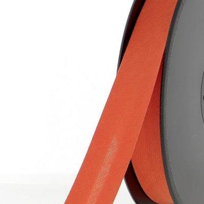 Biais orange 861