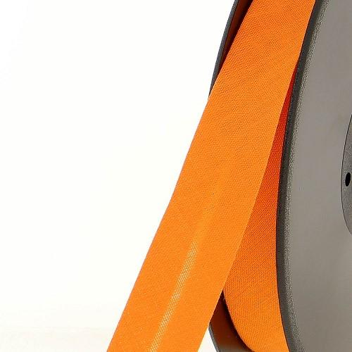 Biais orange 934