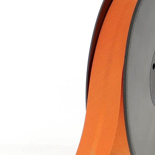 Biais orange 961