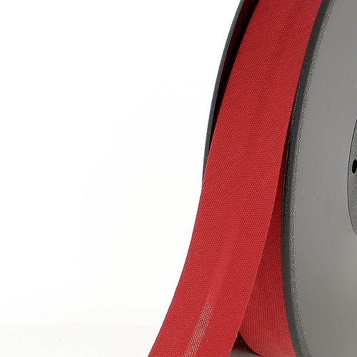 Biais rouge 914