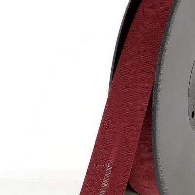 Biais rouge 930