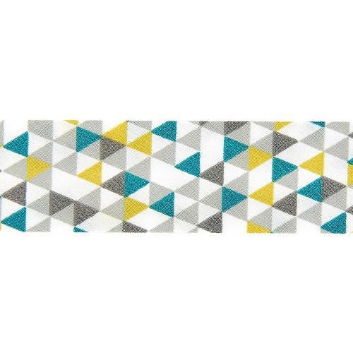 Biais triangles