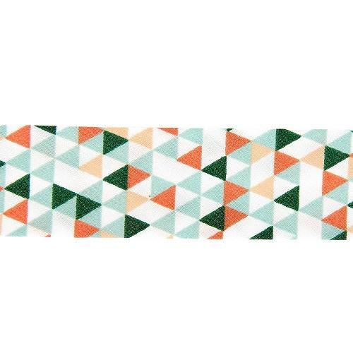 Biais triangles2