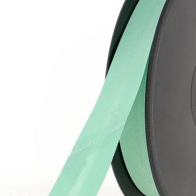 Biais vert 935