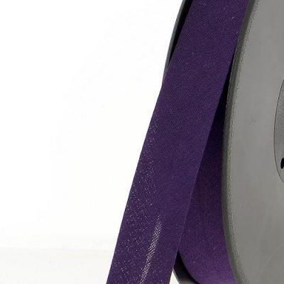 Biais violet 858