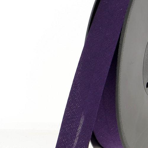 Biais violet 958