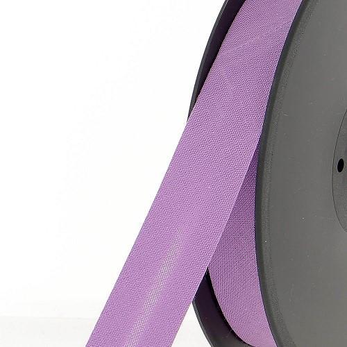 Biais violet 994