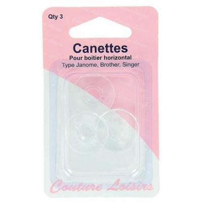 Canette plastique h120 04