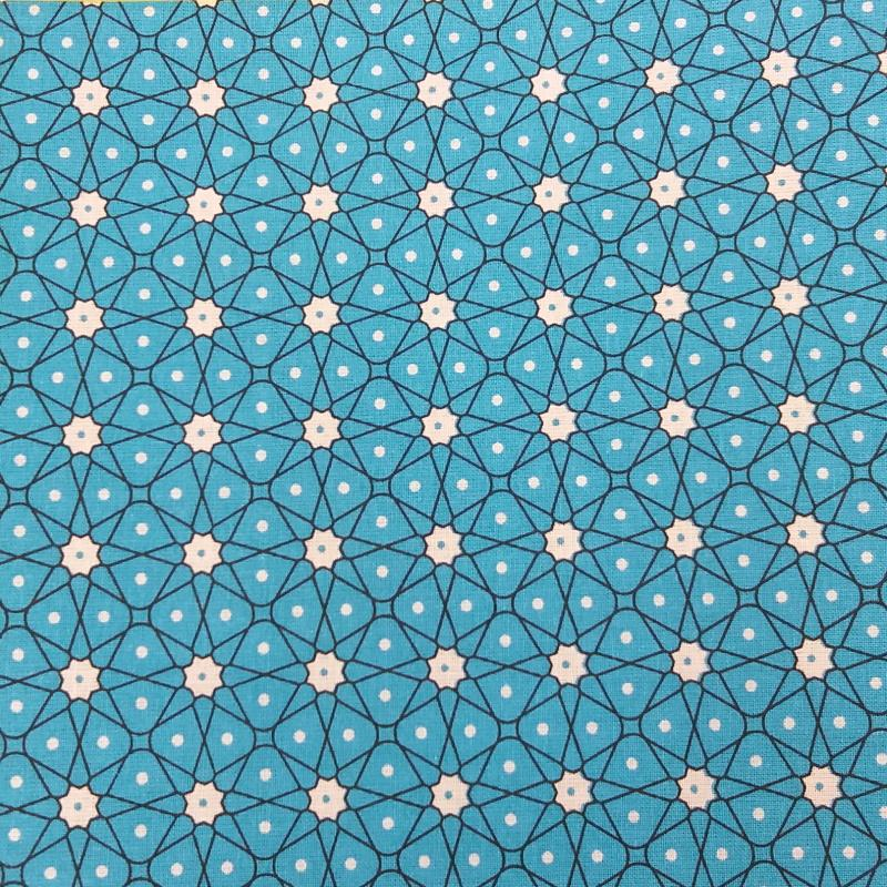 Ceramik turquoise