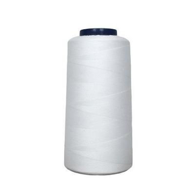 Cone blanc 101