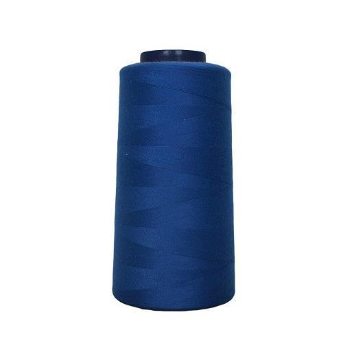 Cone bleu 145