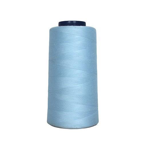 Cone bleu clair 139
