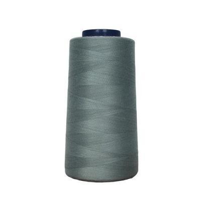 Cone gris moyen 170