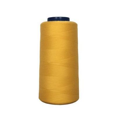 Cone jaune 104