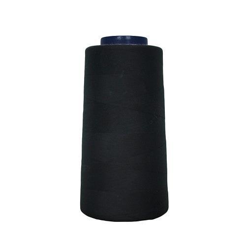 Cone noir 172