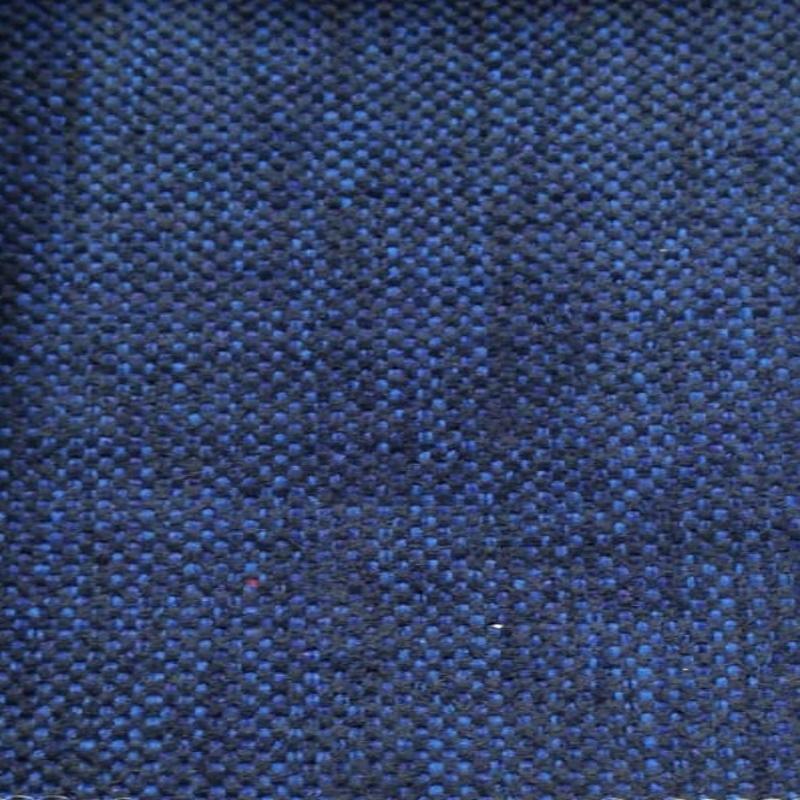 H2o bleu n29 1