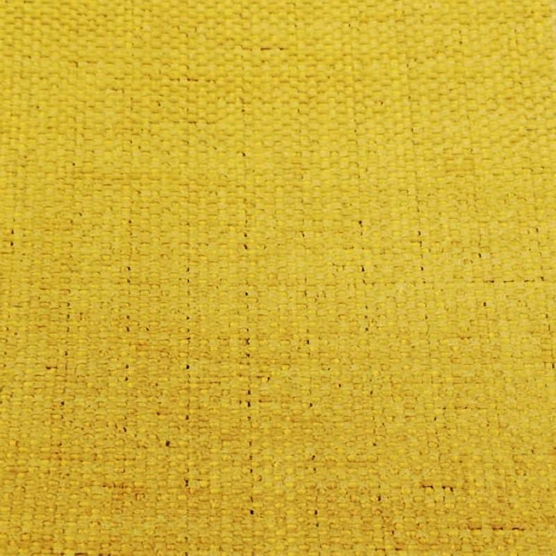 H2o jaune n21 1