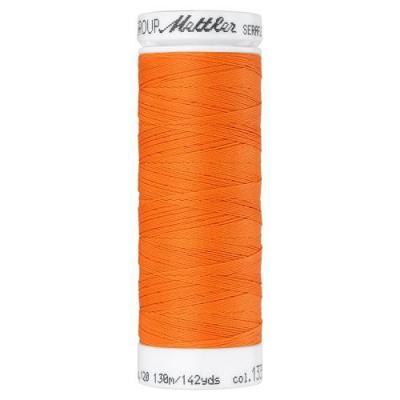 Orange 1335