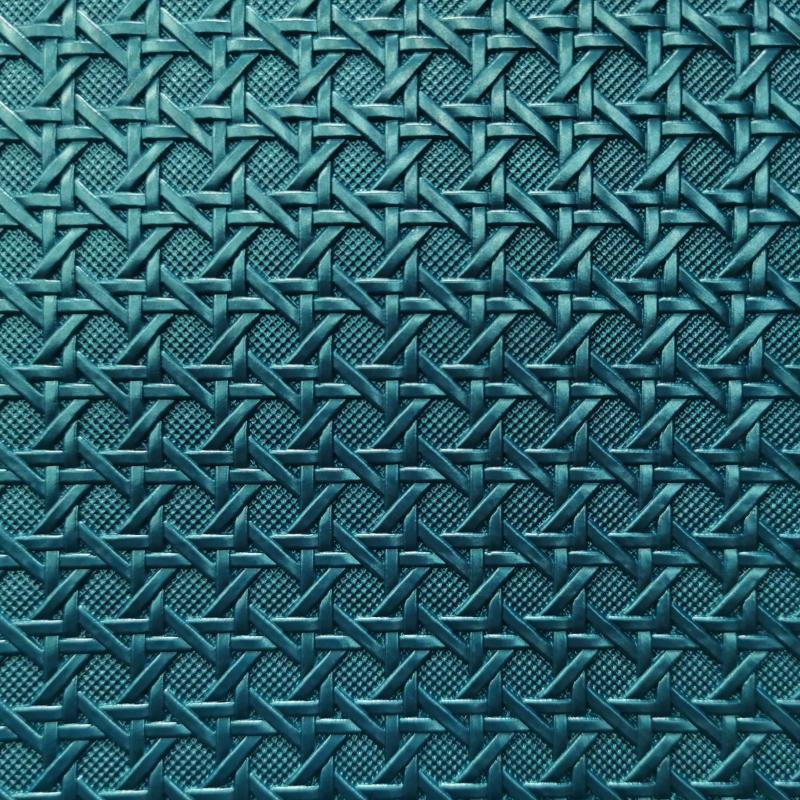 Simili bleu truquoise texture