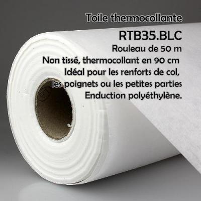 Thermocollant rtb35