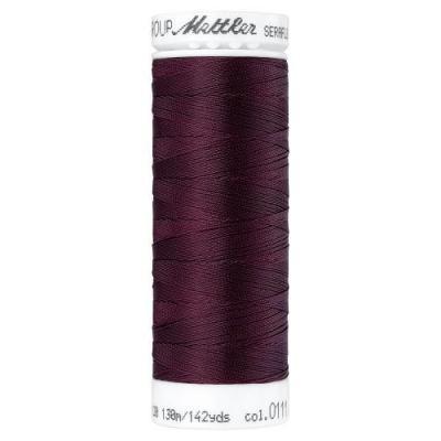 Violet 0111